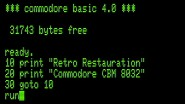 titlecard_blank_commodore